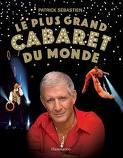 the voice vs le plus grand cabaret du monde