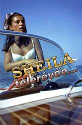Vacances d'été 1967 : Les jours les plus beaux de l'été ! NOUVEAUTES EN HD