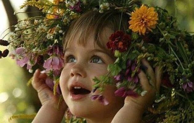 """Résultat de recherche d'images pour """"visage d'enfant du monde"""""""