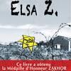 ELSA Z 2017