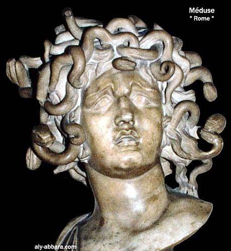 Meduse_Capitole_Rome.jpg