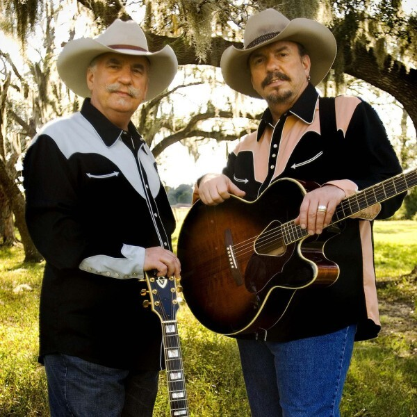 BELLAMY-BROTHERS-1.jpg