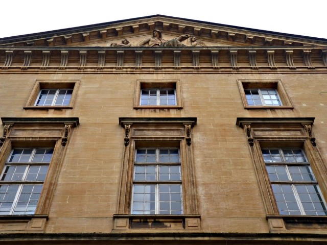 Metz Palais de Justice 28 16 01 2010