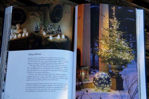 Noël le 1er novembre !