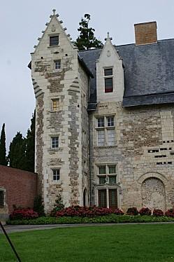 Chateau0004