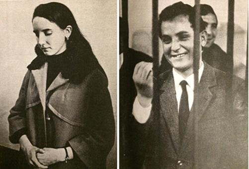 Seule contre la mafia, La moglie piu bella', Damiano Damiani, 1970