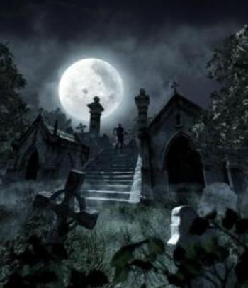 vampires-mort-gothique-cimetiere-big