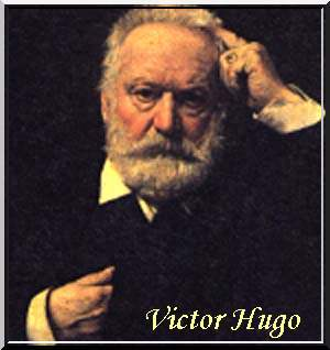 """ Apparition "" poème de Victor Hugo"