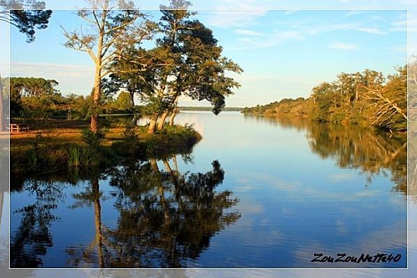 PROMENADE-FLEURIE--09-OCTOBRE-2012-N--7-.jpg