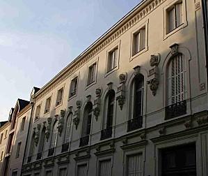 20 rue Ménage1