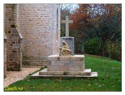 Bretagne_Morbihan_Guidel-56520