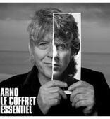 Anecdote du chanteur belge Arno sur un événement de la guerre 40-45 !!!