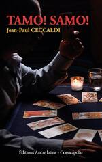 Les Editions Ancre-latine - Corsicapolar