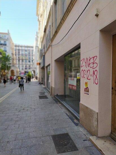 Retour en image sur l'Acte33 des Gilets Jaunes, temps forts contre les violences policières (IC.fr-30/06/19)