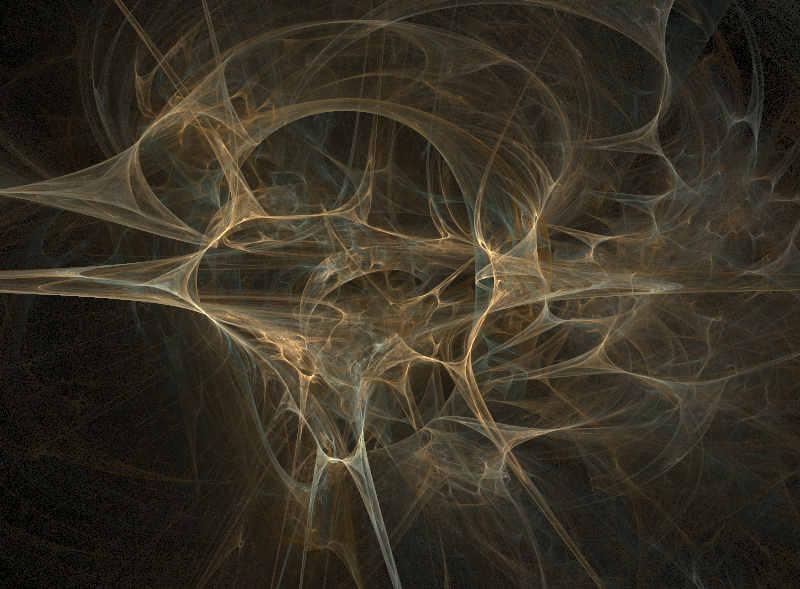 fractales fond noir page 2