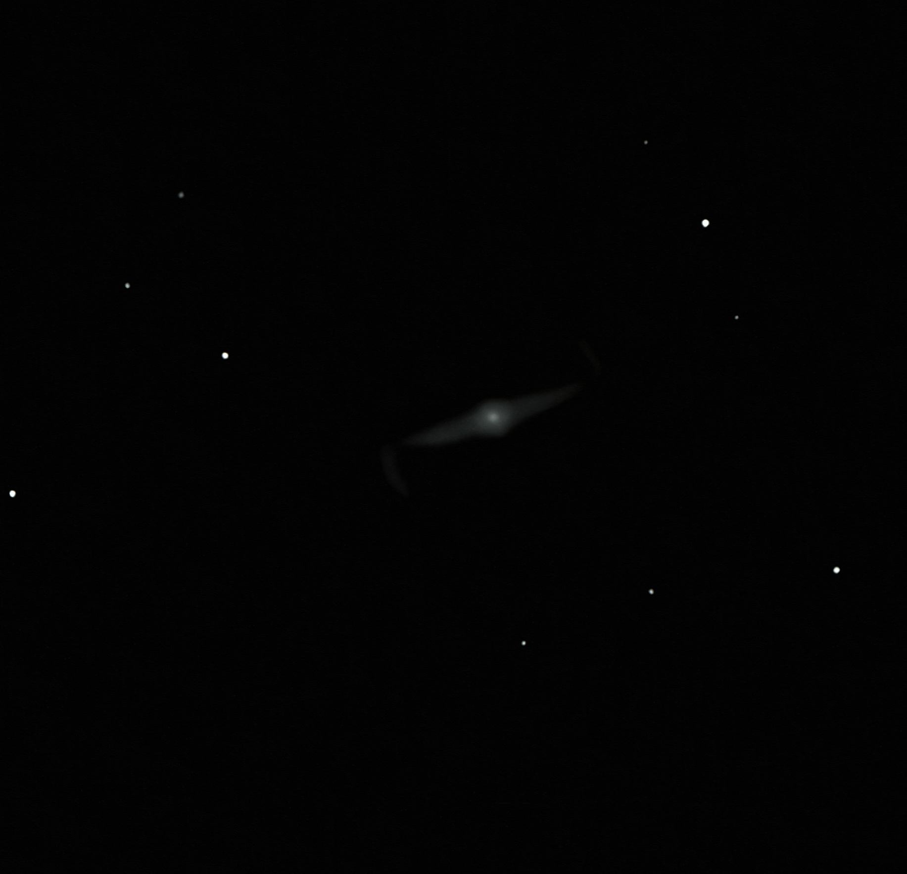ngc1300-T381-md2.png