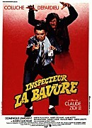 INSPECTEUR-LA-BAVURE.jpg