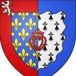 Annuaire Pays Loire @AnnuPaysLoire