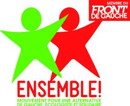 Avec les Grecs, contre l'Europe austéritaire et anti-démocratique