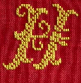 Copie-de-H.JPG