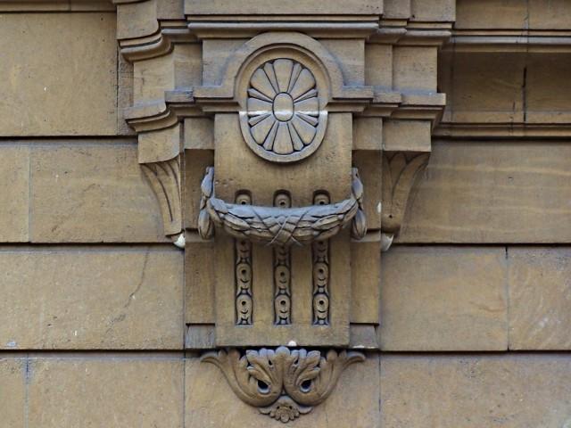Metz architecture ville mai 20 05 10 2010