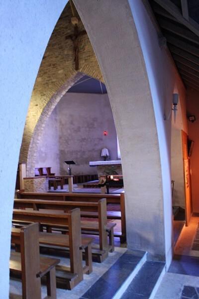 2 Eglise de la Pernelle (8)