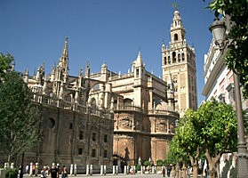 catedral giralda340