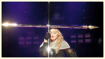 Rebel Heart Tour - 2015 11 29 Mannheim (19)