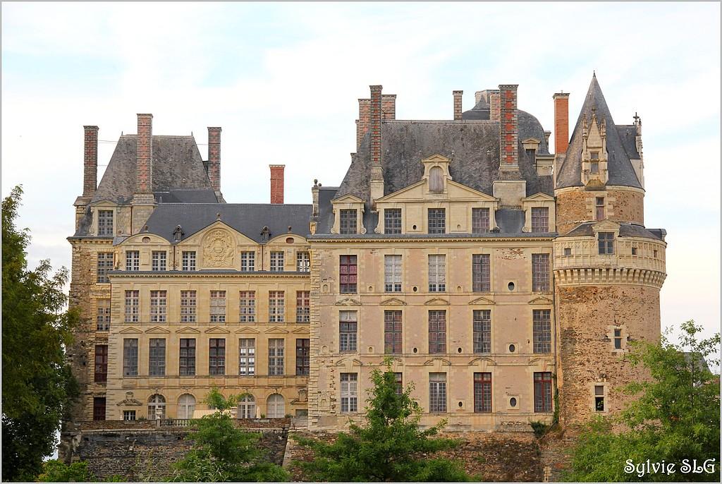 Montgolfières - Championnat de France (1ère partie)