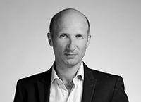Du mythe de la croissance verte à un monde post-croissance - Philippe Bihouix