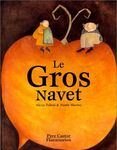 Le_gros_navet