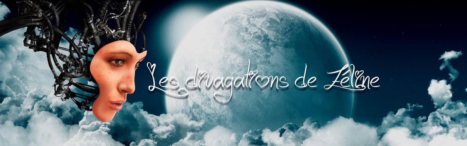 Bannière_Divagations_de_Zéline_2