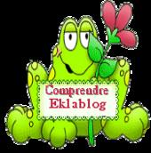 Leçons pour apprivoiser Eklablog