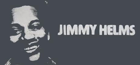 Jimmy Helms