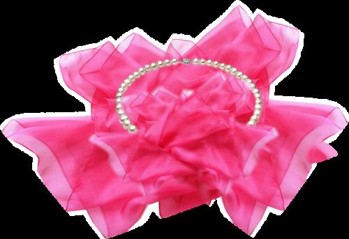 Tube bracelet perles