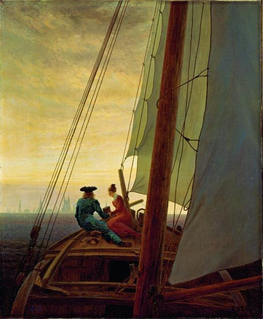 en_bateau__1810_1820_