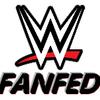 WWE-Fanfed
