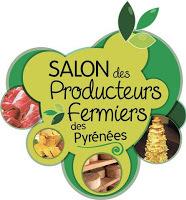 1er Salon des producteurs fermiers des Pyrénées tarbes