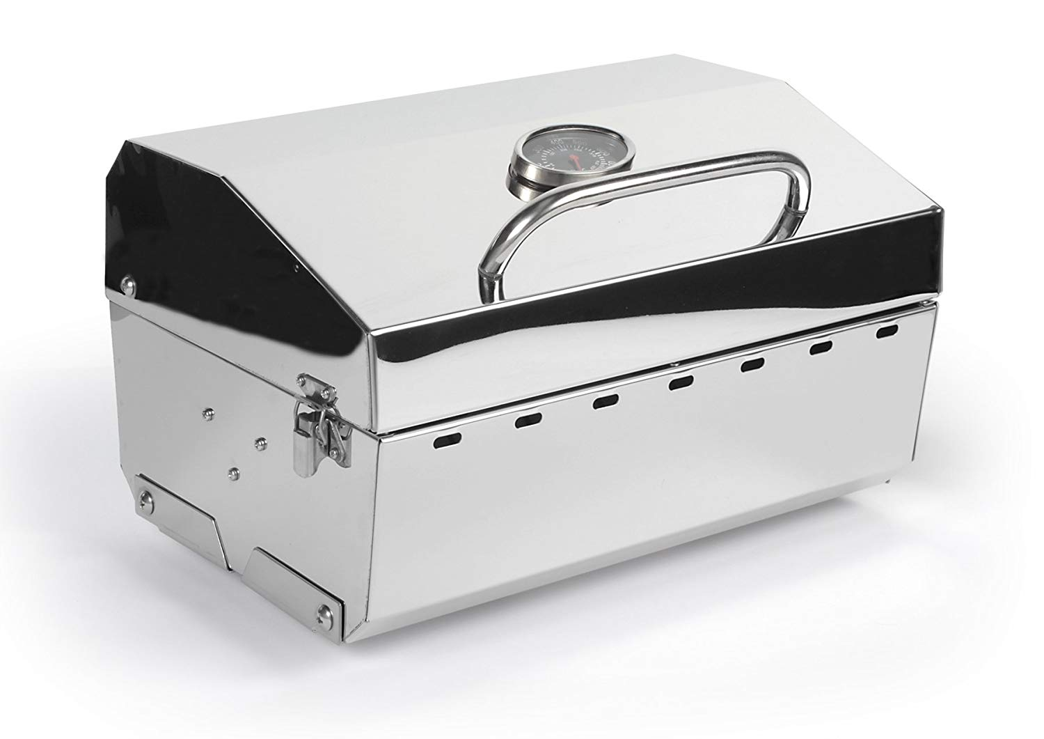 Barbeque Griller For Sale - Buy Electric, Charcoal and Propane Grills At Best Prices