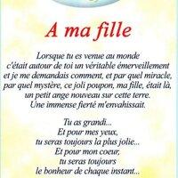 Bon Anniversaire Ma Puce Maite Du Gers à La Corse