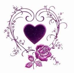 Aventures ... extraits ... l'amour