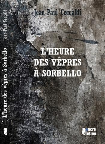 Sorbello_une