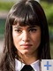 sofia boutella Kingsman Services secrets