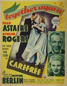 """Résultat de recherche d'images pour """"carefree 1938"""""""