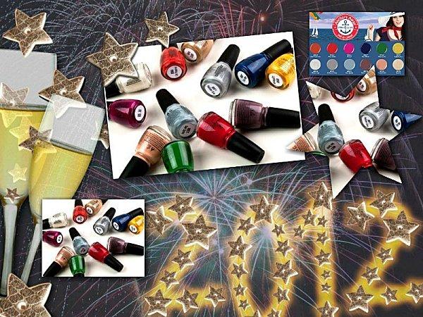 collage_2012-01-02_21-50-38.p.jpg