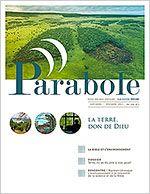 Parabole - Socabi