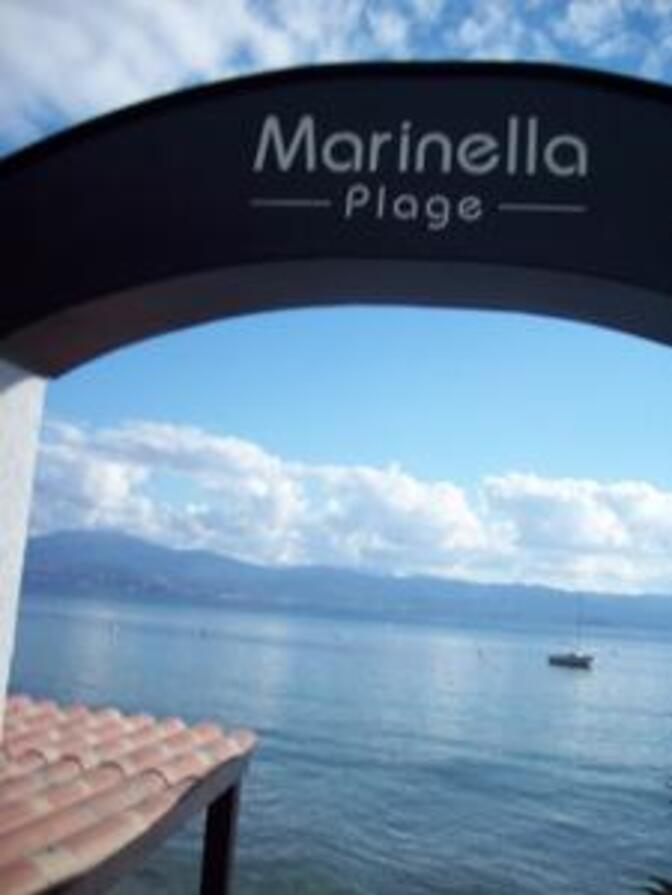 MARINELLA  (  RUMBA  )  3.29