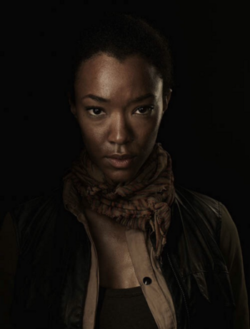 Season-4-Cast-Portrait-Sasha-the-walking-dead-35644249-380-500