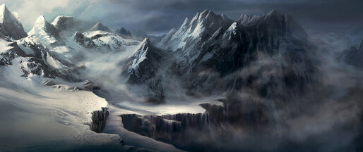 http://coolvibe.com/wp-content/uploads/2011/05/ice_mountains.jpg