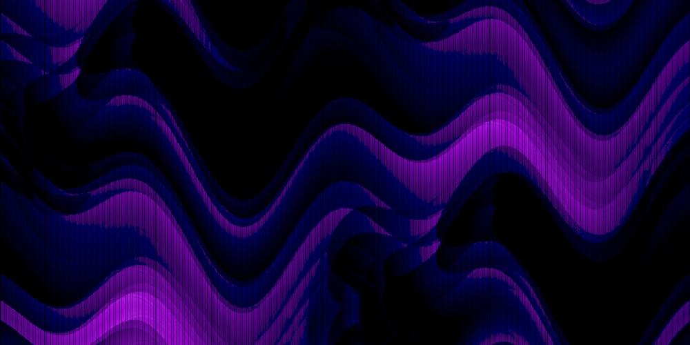 Grandes textures unies